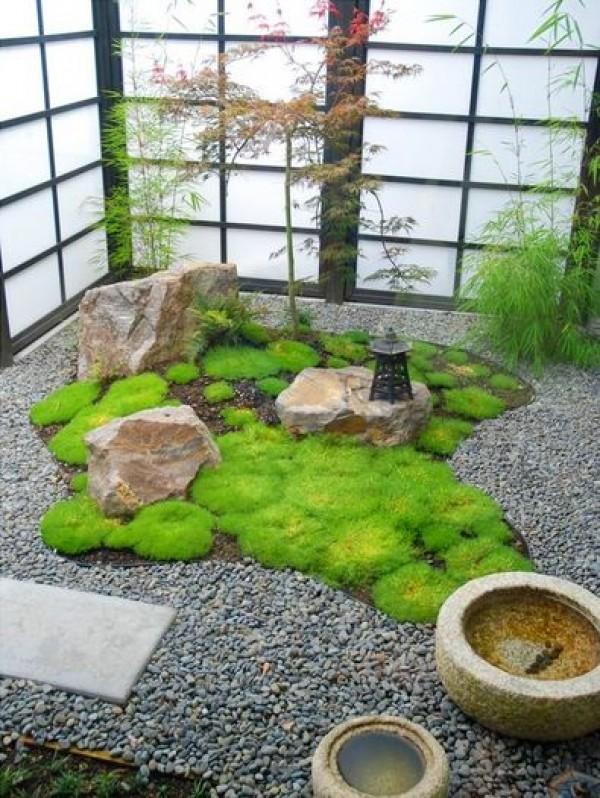 28-japanese-garden-design-ideas-to-style-up-your-backyard-201536152049435667