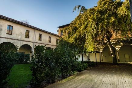 Osservatorio sulla casa, evento prima edizione