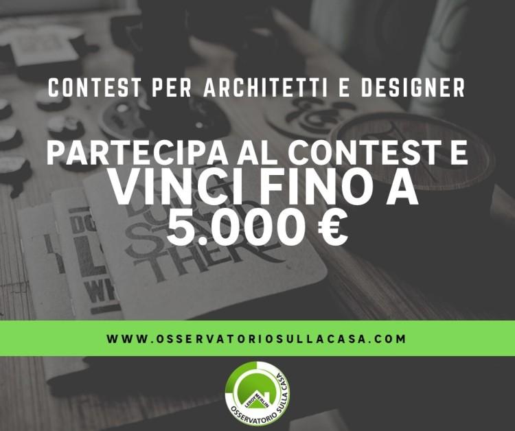 partecipa al contest (1)